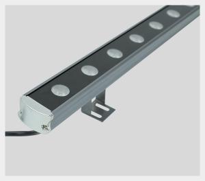 LED洗墙灯的选择有以下几大特性