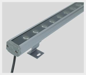 了解一下洗墙灯的主要应用于什么地方