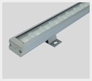 LED大功率洗墙灯到底有什么优势