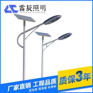 你洗墙灯的作用是为了聚光和防眩光吗
