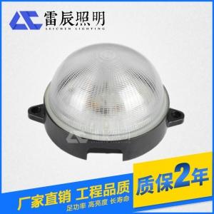 什么是LED点光源?LED点光源的参数