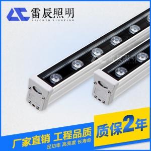 LED点光源是一种什么样的原理?