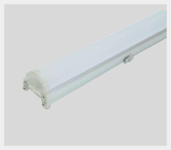 LED护栏灯