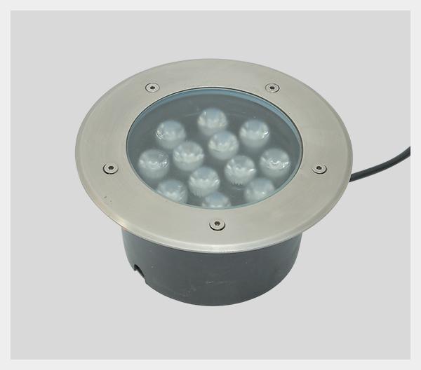 LED高亮地埋灯