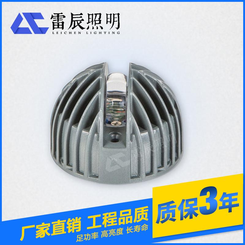 led窗台灯 科瑞芯片15w