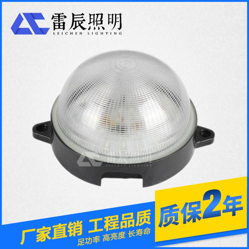 LED点光源 厂家直销 工程专用 可定制