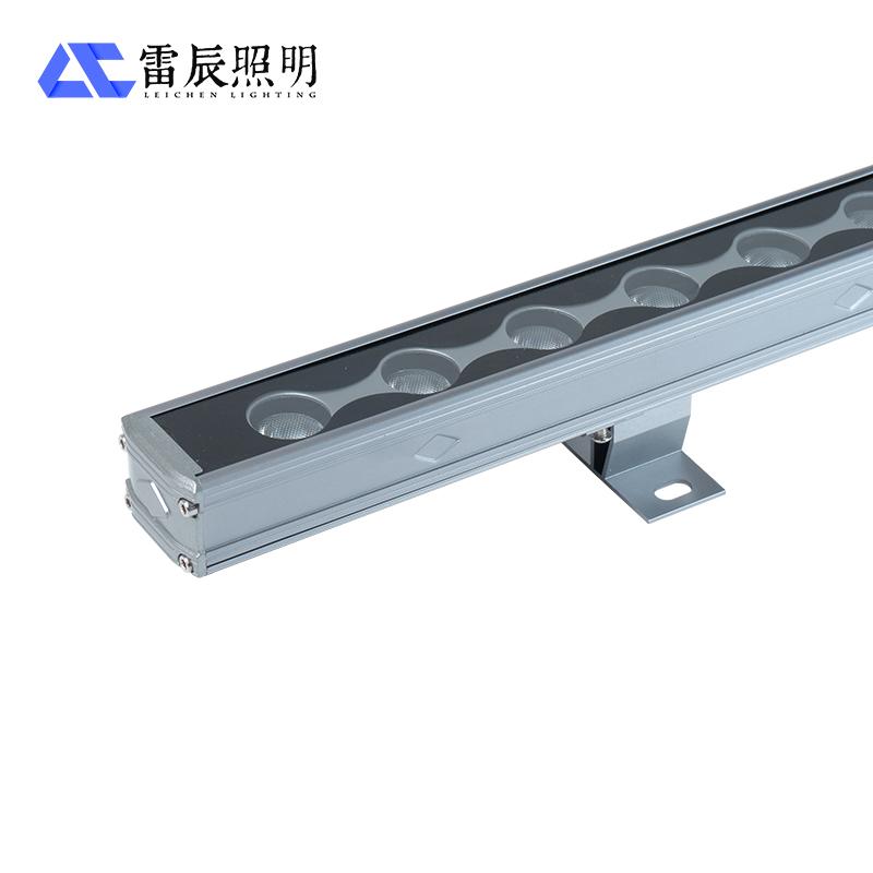 江苏LED洗墙灯厂家 DMX512
