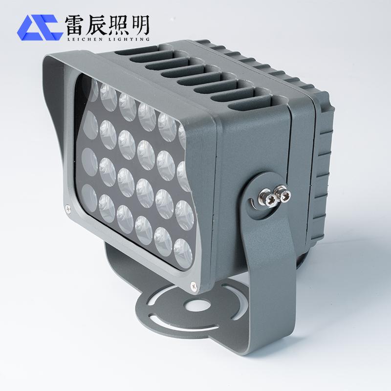 中山led投光灯  24w投光灯厂家