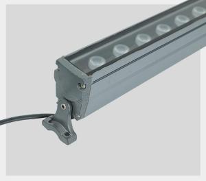 LED洗墙灯厂家