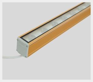 LED防水洗墙灯