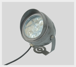 LED投光灯生产厂家