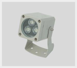 LED外墙投光灯