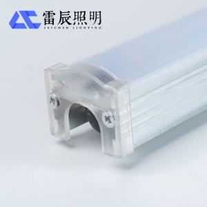 led线条灯 线条灯单色 工程亮化线条灯