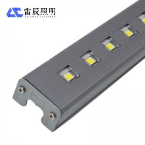 led线条灯 工程款线条灯 户外亮化线条灯